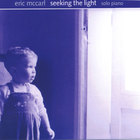 Eric McCarl - Seeking The Light
