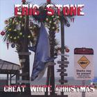 Eric Stone - Great White Christmas