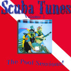 Eric Stone - Scuba Tunes Vol. 1/The Pool Sessions!