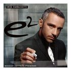 Eros Ramazzotti - E2 CD1