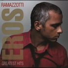 Eros Ramazzotti - Greatest Hits CD1