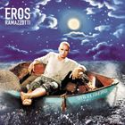 Eros Ramazzotti - Stilelibero+