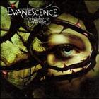 Evanescence - Anywhere But Home [Special 3Cd Editon] [Cd 1]