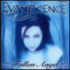 Evanescence - Fallen Angel