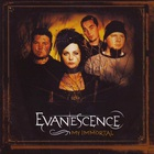 Evanescence - My Immortal (CDS)