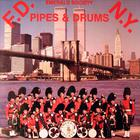 FDNY Pipes and Drums - Transmit The Box