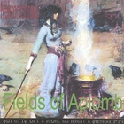 Fields of Aplomb - Nekromanteia