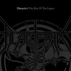 Filacteria - The Rise Of The Lepers (Advance)