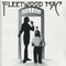 Fleetwood Mac - Fleetwood Mac (Reissue 1990)