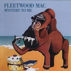 Fleetwood Mac - Mystery to Me (Reissue 1990)
