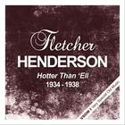 Fletcher Henderson - Hotter Than &#039;ell  (1934 - 1938) (Remastered)