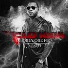 Flo Rida - Only One Flo Part 1