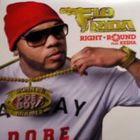 Flo Rida - Right Round (CDS)