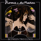 Florence + The Machine - Between Two Lungs CD1