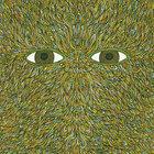 Flying Lotus - Pattern + Grid World (EP)