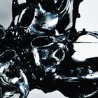 Flying Lotus - L.A. EP 2 X 3 (Bleep Version)
