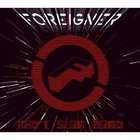 Foreigner - Can't Slow Down CD1