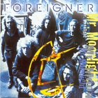 Foreigner - Mr. Moonlight