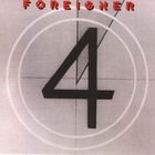 Foreigner - 4 (Remastered 1995)