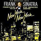 Frank Sinatra - New York New York