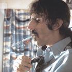 Frank Zappa - Joe's Menage