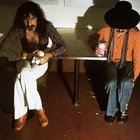 Frank Zappa - Bongo Fury (Vinyl)