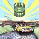 Fred Green - Dillywagon