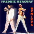 Freddie Mercury - Remixed