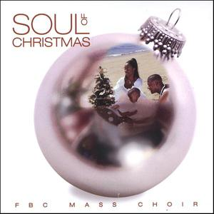 Soul of Christmas