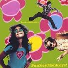 FunkeyMonkeys - FunkeyMonkeys!