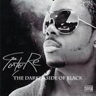 Future - The Darker Side Of Black