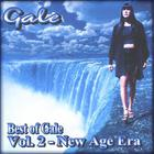 Gale - Best of Gale Volume 2