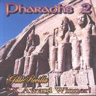 Gale Revilla - Pharaohs 2
