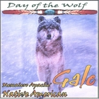 Gale Revilla - Day of the Wolf