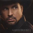 Garth Brooks - The Ultimate Hits CD1
