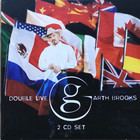 Garth Brooks - Double Live (CD 2)