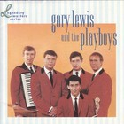 Gary Lewis & The Playboys - The Legendary Masters Series