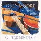 Gary Moore - Guitar Mind Trip
