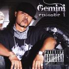 Gemini - Game Mentality Episode I