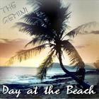 Gemini - Day At The Beach