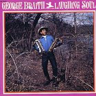George Braith - Laughing Soul