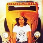 George Harrison - The Best Of (Vinyl)