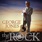George Jones - The Rock