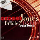 George Jones - Bradley's Barn Sessions