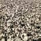 George Michael - Listen Without Prejudice Vol,1