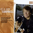Glen Campbell - Rhinestone Cowboy (Live) CD3