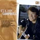 Glen Campbell - Rhinestone Cowboy (Live) CD1