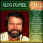Glen Campbell - Gold