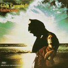 Glen Campbell - Galveston