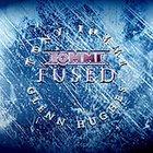 Glenn Hughes - Fused